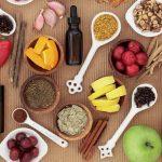 Makanan dan Obat-obatan untuk Manusia yang Membahayakan Keselamatan Hewan
